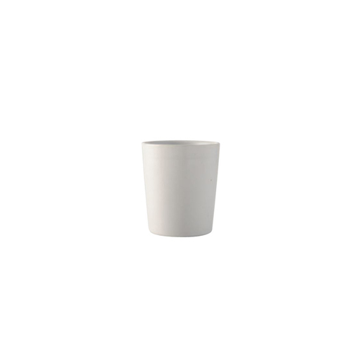 Corey Lee Double Layered Espresso Cup