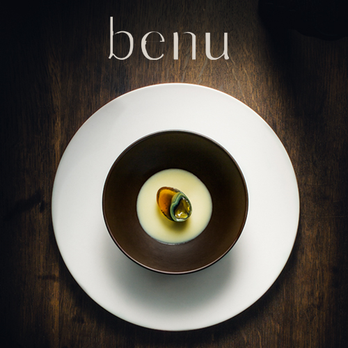 BENU _ San Francisco