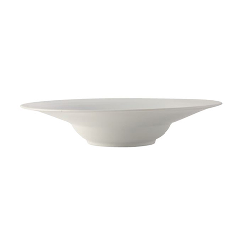white Hat shape soup Bowl 22
