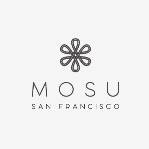 Mosu_San Francisco